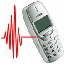 Formación móvil, la revolución que viene (16/07/2004)
