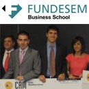 Fundesem, CAM e Impiva entregan los premios a los once ganadores del Bugacam (14/06/2011)