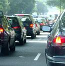 Anepa advierte sobre el incremento de accidentes derivados de los desplazamientos de los trabajadores (02/07/2004)
