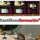 MBA en Empresas de Televisión y Radiofónicas Un laboratorio de ideas para renovar la radio y la televisión (26/09/2005)