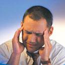 Problemática en la Implantación de Mejoras en las Empresas (01/02/2005)