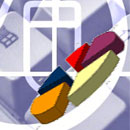 El e-learning encuentra poco a poco su lugar en todos los ámbitos de nuestro pais (19/07/2005)