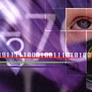 Simulaciones, la gran tendencia eLearning para el 2004 (14/07/2004)