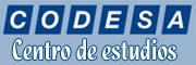 Cursos y Masters de Centro de Estudios CODESA