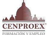 Ver Masters y Cursos de CENPROEX S.L