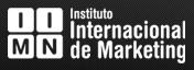 Cursos y Masters de IIMN Internacional de Márketing