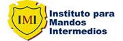 Ver Masters y Cursos de INSTITUTO PARA MANDOS INTERMEDIOS