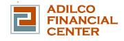 Cursos y Masters de ADILCO FINANCIAL CENTER