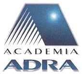 Ver Masters y Cursos de Academia Adra