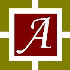 Cursos y Masters de Albayalde escuela taller de arte y decoración