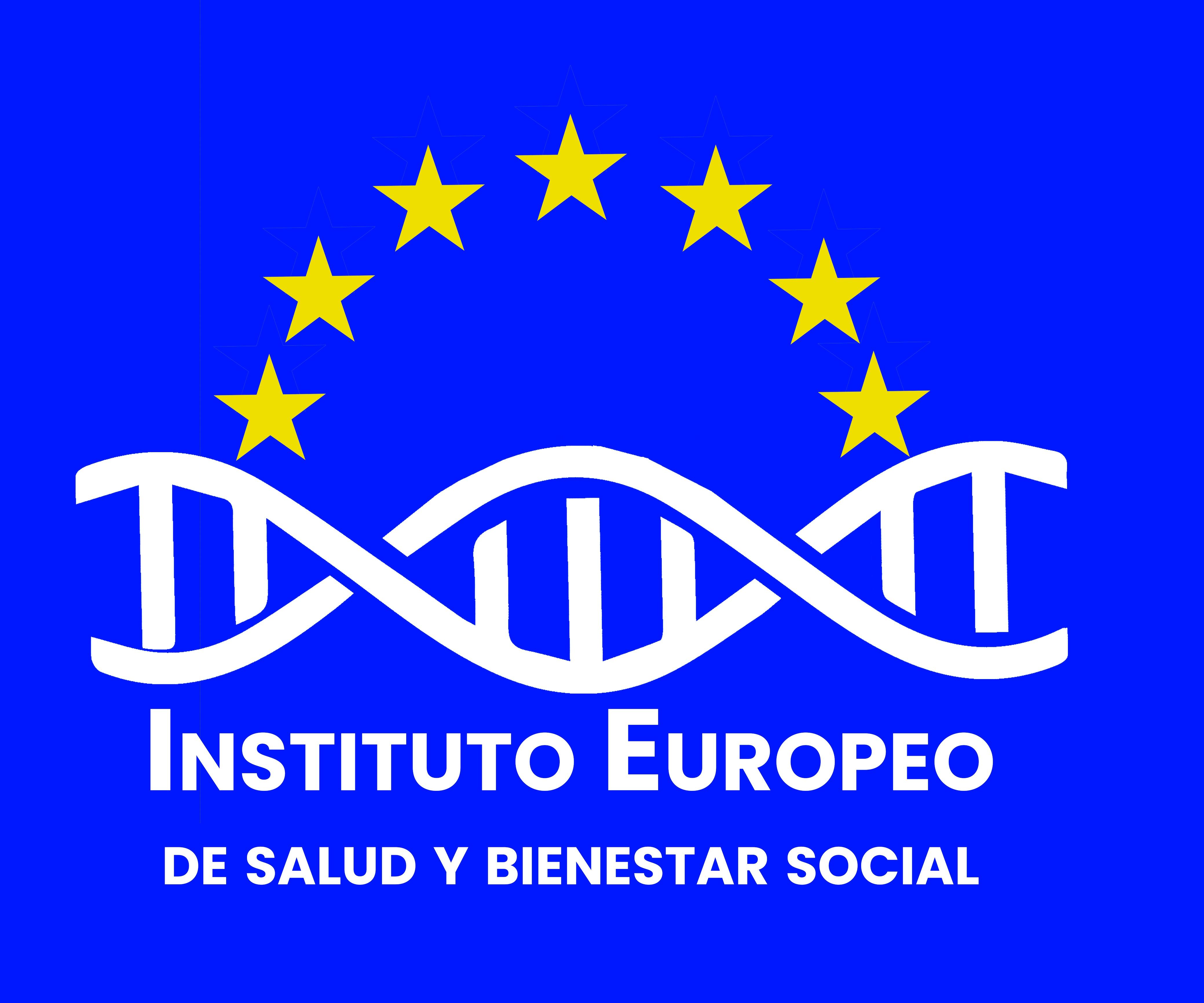 Cursos y Masters de INSTITUTO EUROPEO
