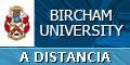 Cursos y Masters de Bircham International University