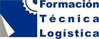 Cursos y Masters de Formación Técnica y Logística S.L.