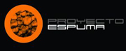 Ver Masters y Cursos de Proyecto Espuma