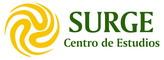 Cursos y Masters de SURGE Centro de Estudios