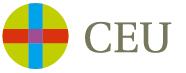 Cursos y Masters de Fundación Universitaria San Pablo CEU