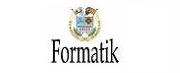 Cursos de Informática de FORMATIK